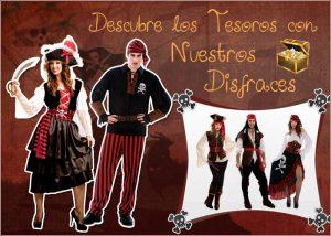 banner-disfraces-piratas