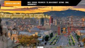mudanzas-barcelona-eu-1