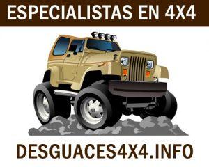 desguaces4x4 (1)