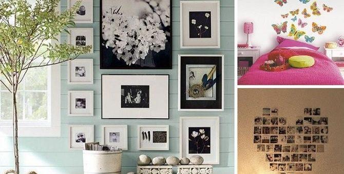 decorar-el-hogar