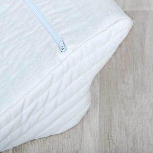 una-almohada