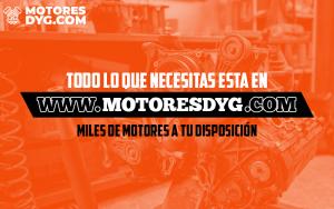 motoresdyg1 (1)